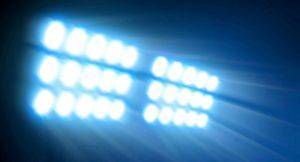 Outdoor LED Flood Light Bulbs