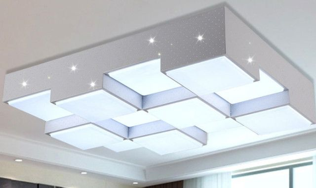 10 Best Home LED Lights
