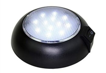 Best Interior LED Lights