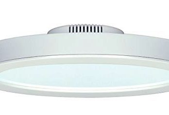 Intsall Flush Mount LED Lights