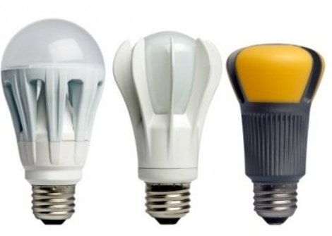 Why are LED Lights Better?