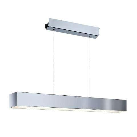 LED Hanging Light Fixtures Reviews