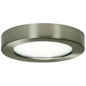LED Lighting Fixtures Reviews 2019