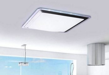 LED Lights for Home Ceiling