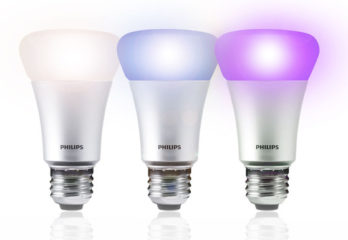 Philips LED lights reviews